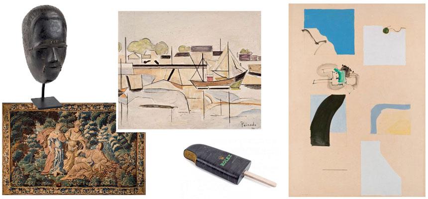 ff99922061ee Tu portal de Arte y Subastas - ARTENED